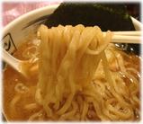 ラーメン大山 川崎店 えび塩の太麺