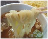 丸富 つけ麺の麺