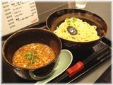 七琉門 つけ麺