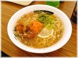 東京ラーメンショー2010 仙台 五福星