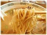 桂花 渋谷センター街店 こたろう麺の麺