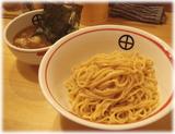 田 DEN つけ麺