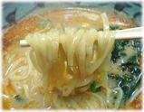 味噌一 太麺