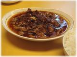 川菜館 水煮牛肉