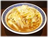 どぎゃん 野菜麺