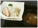 EX 01(つけ麺)