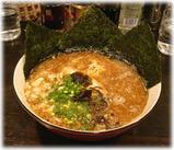 目黒屋(ぎょうてんらーめん)極鮮鰹麺 醤油