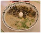 桂花 横浜ビブレ店 阿蘇拉麺