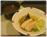 北○ つけ麺(塩)