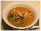 彪琳(ひゅうりん) 四川坦々麺