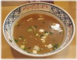 みの麺多 スープ割り