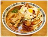 桂花 新宿西口店 太肉麺