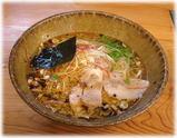 麺劇場 玄瑛 潮薫 醤油拉麺