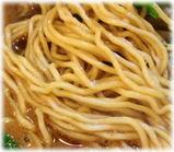 麺覇王 麺