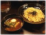 名古屋驛麺通り 屋台 つけ麺(普通盛り)