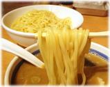 神田大勝軒 特製もりそばの麺