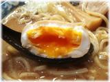 中華蕎麦 蕾 味付け玉子