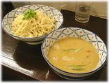 づゅる麺池田 タイカレーつけ麺