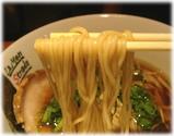 らぁ麺トラットリア Due Italian 支那そば