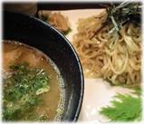 博多新風 つけ麺