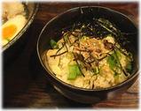 信楽茶屋 東京平和島店 煮豚ごはん