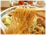 桂花 渋谷センター街店 DIDI麺の麺