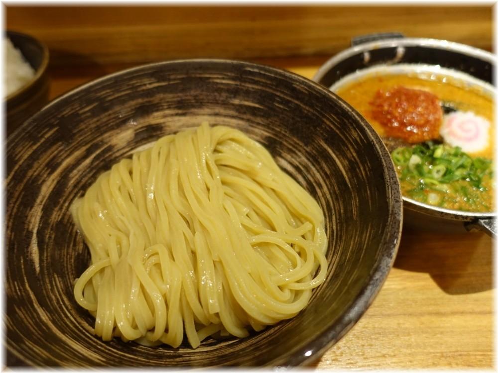 元祖めんたい煮こみつけ麺 セット2
