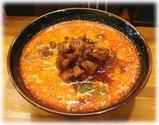 グスタメン 海老担々麺