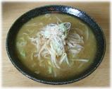 麺組 味噌らーめん(辛味付き)