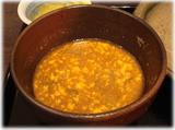 フジヤマ製麺 武蔵小山店 つけ汁
