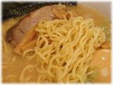 田じまや 麺
