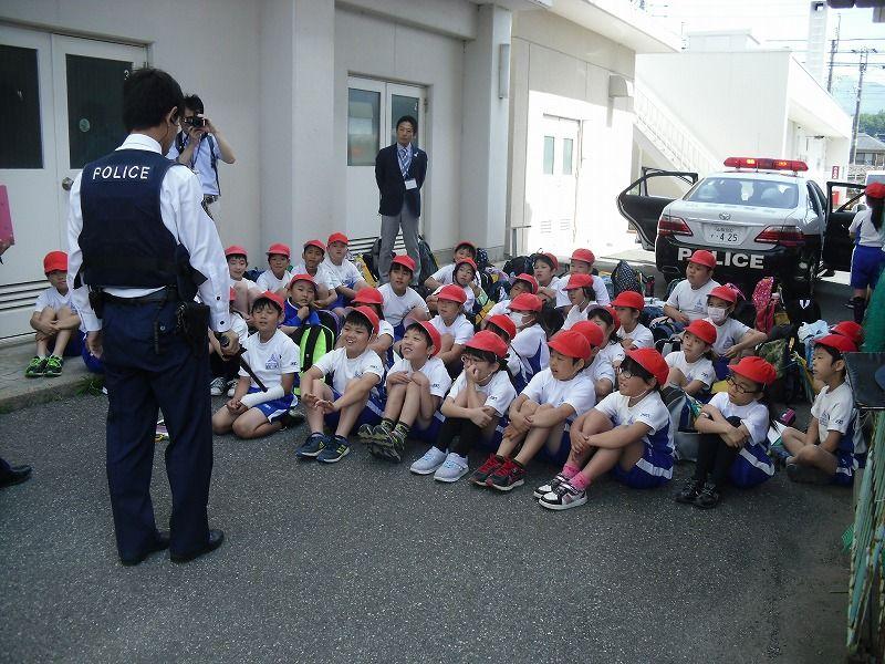 0515 警察署 (8)