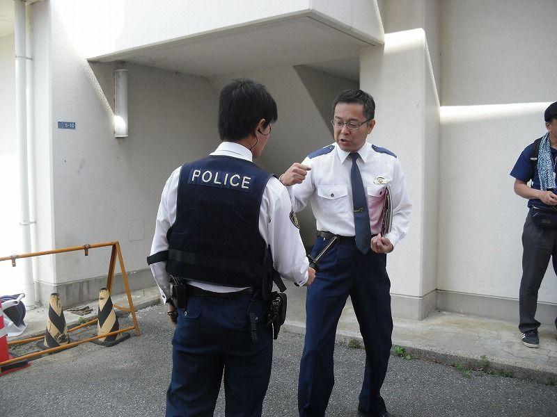0515 警察署 (10)