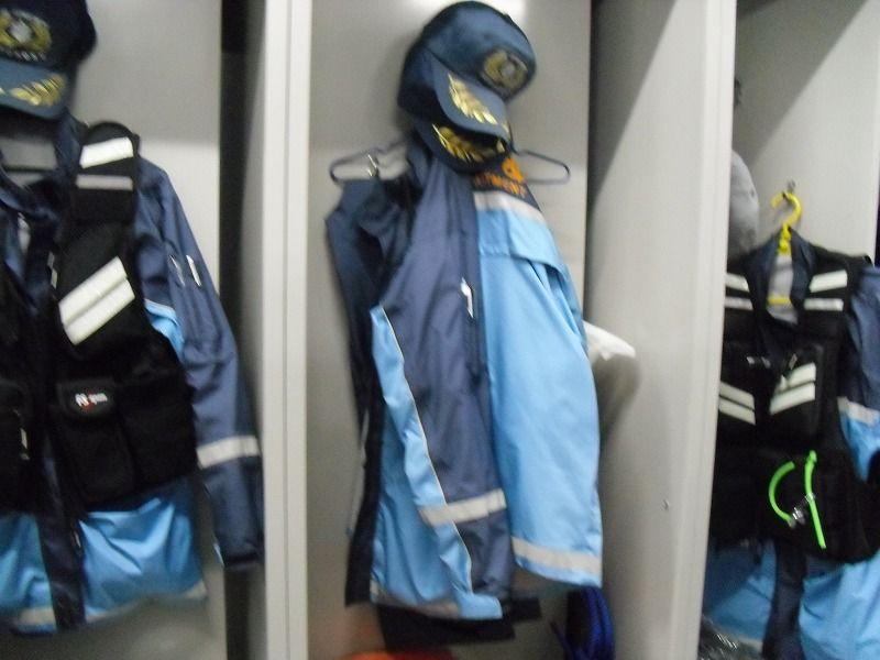 0515 消防署 (16)