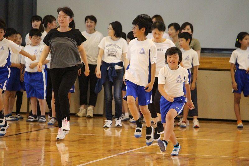 0608 5年親子活動 (26)