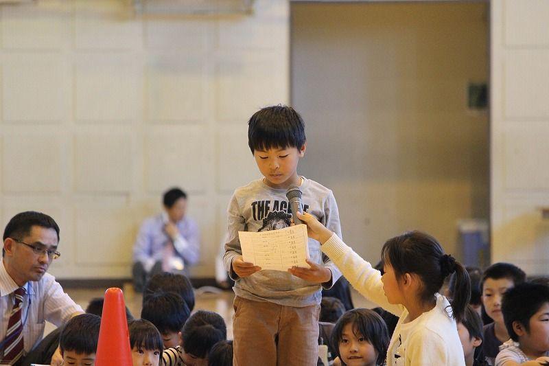 0426 第1回児童総会 (26)