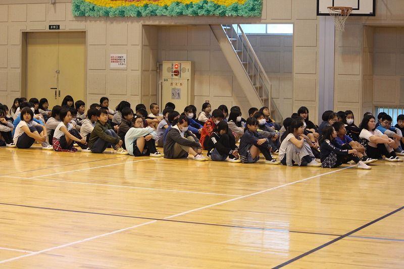 0507 第1回すずらん集会 (2)