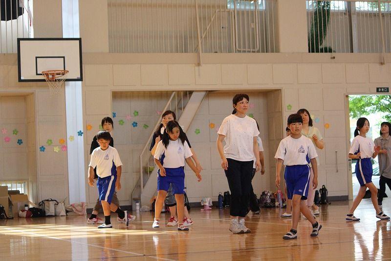 0608 5年親子活動 (98)