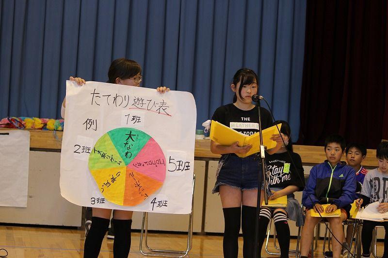 0426 第1回児童総会 (29)