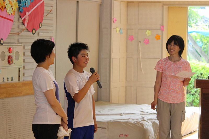 0608 5年親子活動 (100)