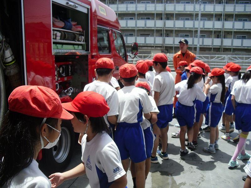 0515 消防署 (29)