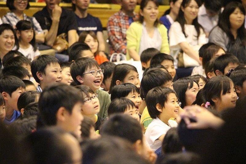 0527 劇団風の子芸術鑑賞会 (36)