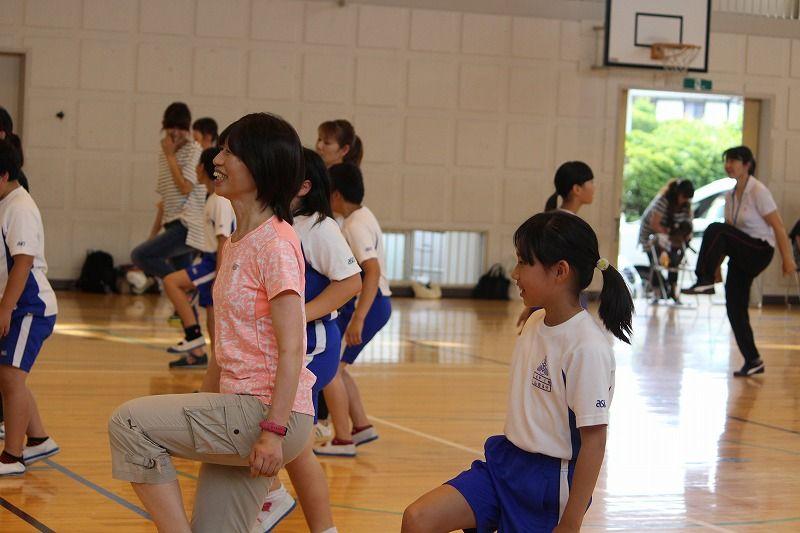 0608 5年親子活動 (53)
