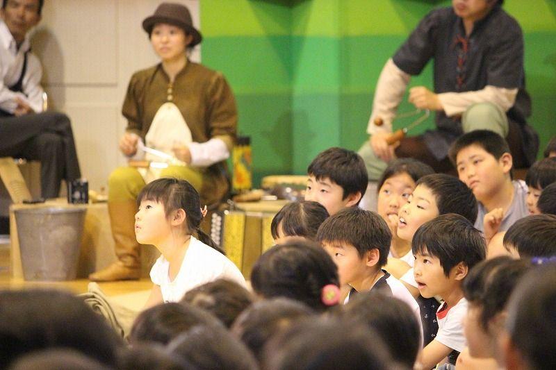 0527 劇団風の子芸術鑑賞会 (20)