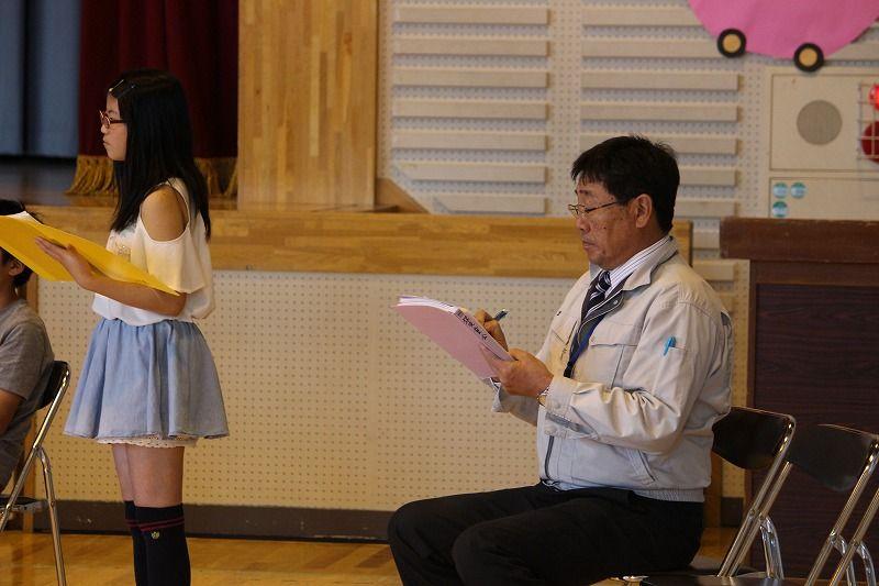0426 第1回児童総会 (5)