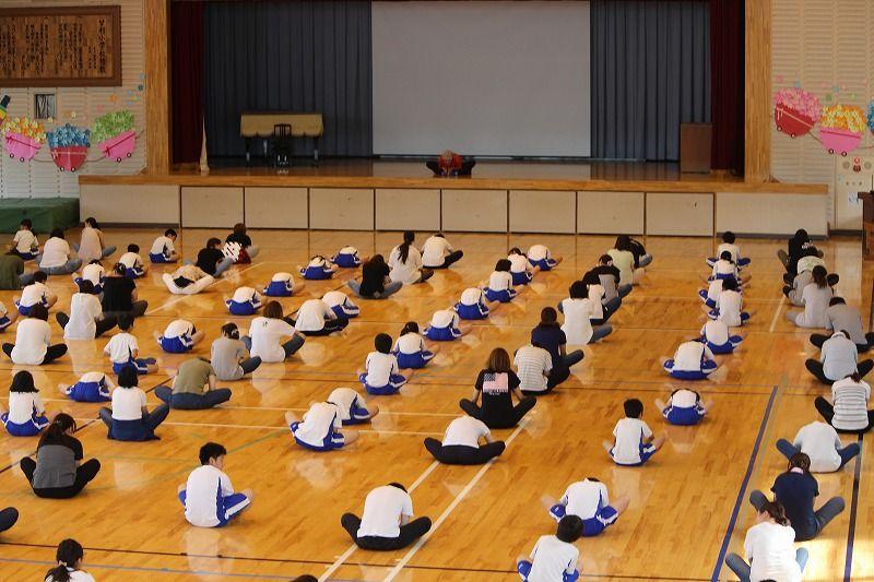 0608 5年親子活動 (5)