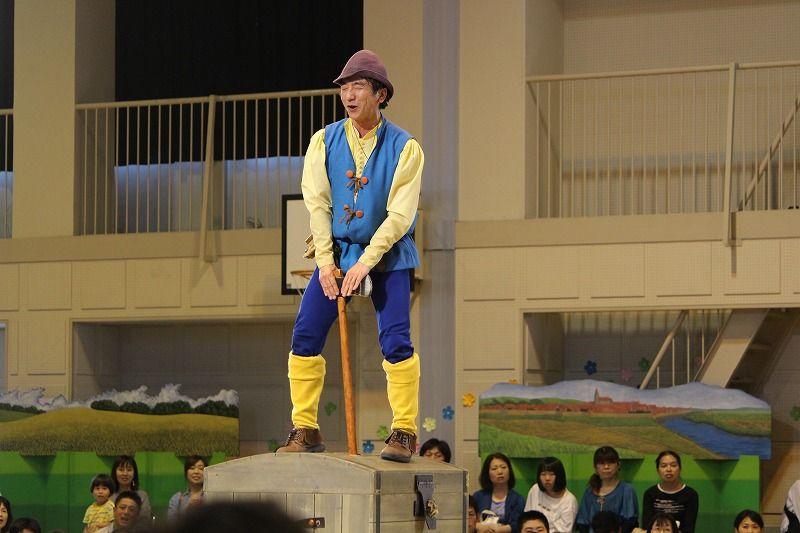 0527 劇団風の子芸術鑑賞会 (35)
