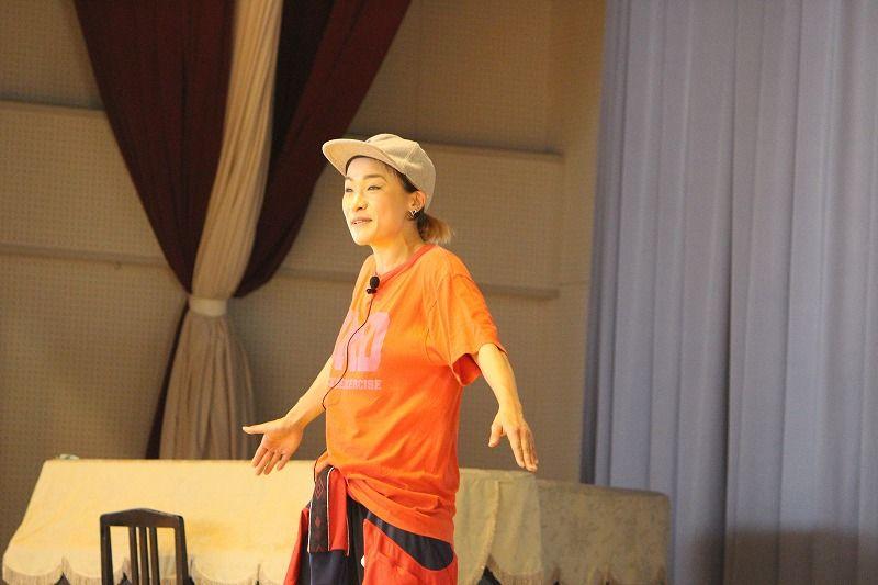 0608 5年親子活動 (1)