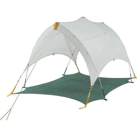 Thermarest-Tranquility-6-Tent-1700061_b_2