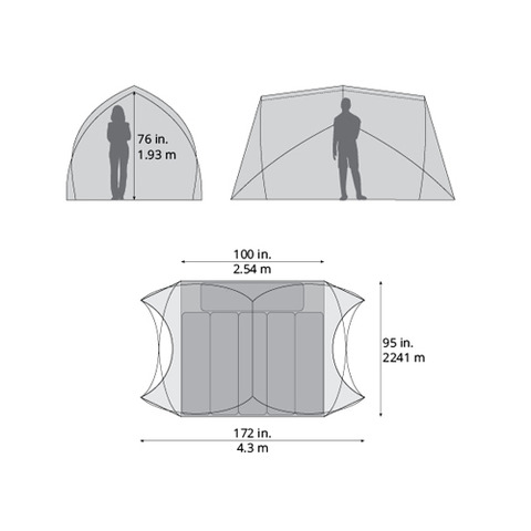 Thermarest-Tranquility-6-Tent-1700061_b_6